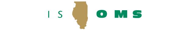 ISOMS logo